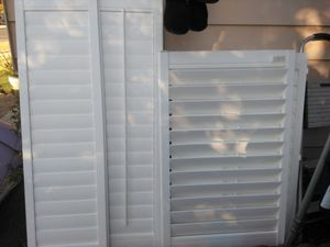 Blinds - percianas for Sale in Las Vegas, NV
