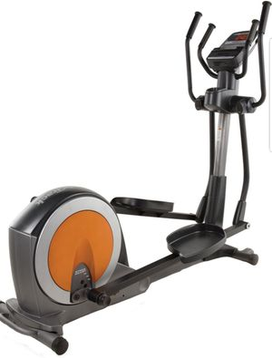 NordicTrack Elliptical GREAT BUY for Sale in Fairfax, VA