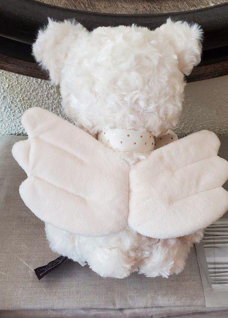 Bearington Angel Bear