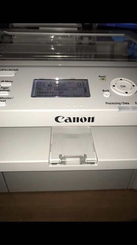 New and Used Printers for Sale in National City, CA - OfferUp