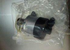Dd15 Quantity control valve for Sale in Riverside, CA - OfferUp