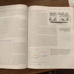 College Psychology Book (Peter Gray) Thumbnail