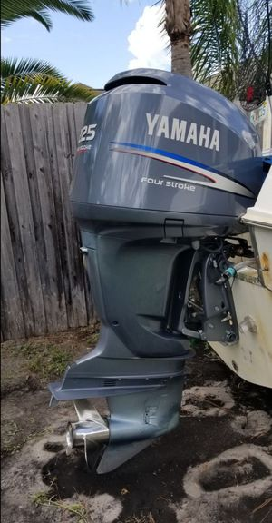 New and Used Fishing boat for Sale in Jacksonville, FL - OfferUp