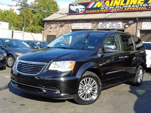 Minivan For Sale >> New And Used Minivan For Sale In Philadelphia Pa Offerup