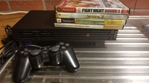 Ps2 for Sale in Washington, DC