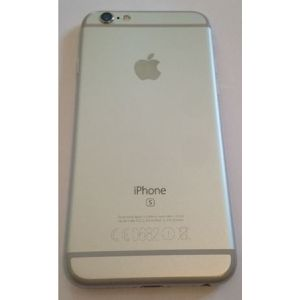 iPhone 6s DEAL for Sale in Tacoma, WA