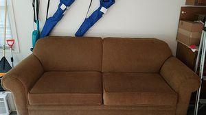 Sofa for Sale in Tysons, VA
