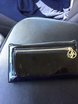 Billetera con divicion para dama barata Thumbnail