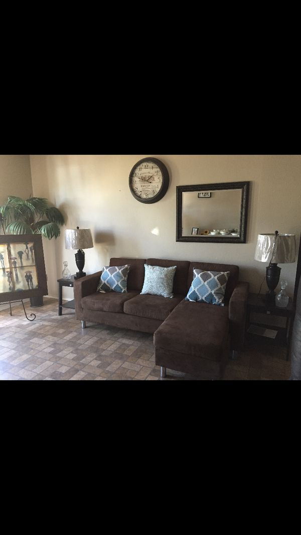 locations review stores station phoenix johnny d pat at mega mesa reviews rockets furniture in