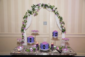 Wedding decorations for Sale in Baltimore, MD