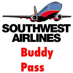Fly Southwest for Sale in Silver Spring, MD