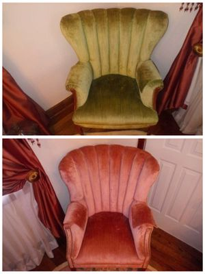 New And Used Antique Furniture For Sale In Baton Rouge La Offerup