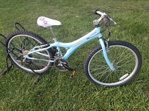 New and Used Schwinn bike for Sale - OfferUp