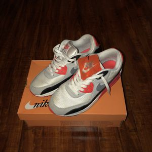 38ecec4f7cf7 New and Used Clothing   shoes for Sale in Miramar