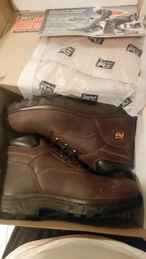 New and Used Timberlands for Sale in Oceanside, CA OfferUp