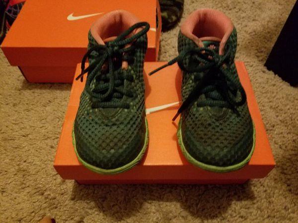 brand new 118bf 5aeb7 Nike Kyrie 1