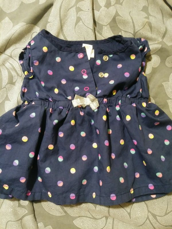 b1803a5b94a2 0-3 months girl Target dress (Baby   Kids) in Philadelphia