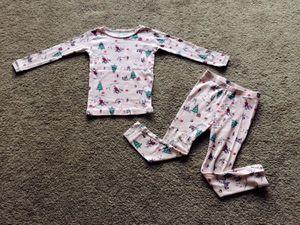 Babygap toddler sleepwear 4t for Sale in Alexandria, VA