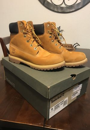 936d12e47c7d New and Used Timberlands for Sale in Yuma