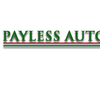 Payless Auto Sales Tacoma
