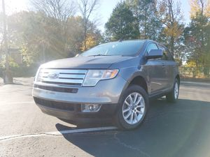 Ford Edge For Sale In Jackson Tn