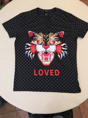 018d8e0d1d2 New and Used Gucci shirt for Sale in Melbourne