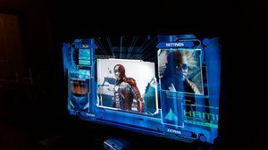 Vizio 50inch LED smart tv for Sale in Tacoma, WA