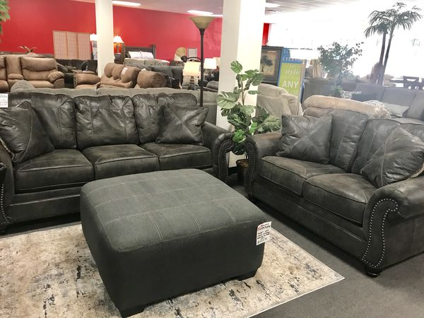 Awe Inspiring Sofa Set 50 Down Gets You Approved For Sale In Clermont Fl Offerup Download Free Architecture Designs Scobabritishbridgeorg