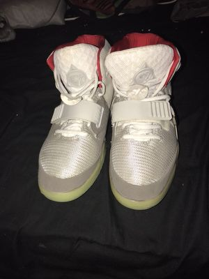 Size 11 for Sale in Fort Washington, MD