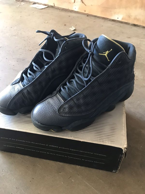 new arrival 36c77 b5244 New and Used Jordan 13 for Sale in Huntington Beach, CA - OfferUp