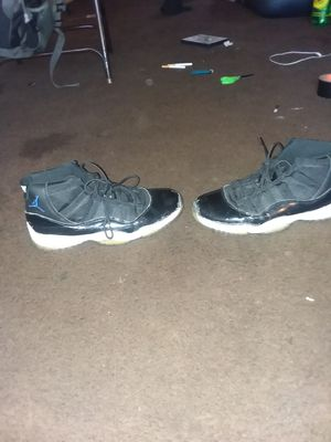 brand new 96565 09782 New and Used Jordan 11 for Sale in Long Beach, CA - OfferUp
