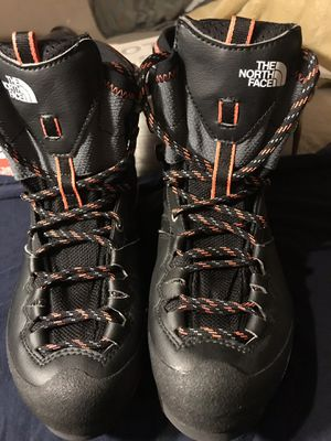c208bb0d1 New and Used Snow boots women for Sale in Tulare, CA - OfferUp