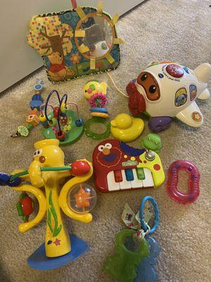 Baby bundle for Sale in Falls Church, VA