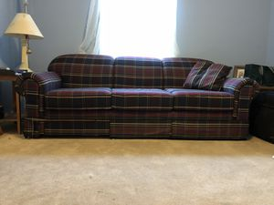 Lane Sofa Sleeper for Sale in Lynchburg, VA