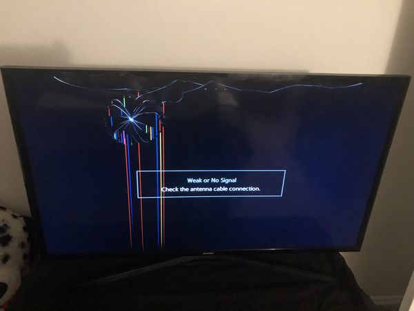 New and Used 40 inch TVs for Sale in Carrollton, TX - OfferUp