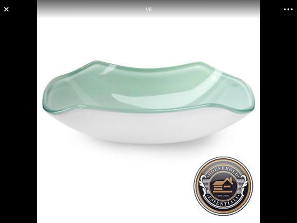 Rectangular Vessel Sink Check Out My Page For More