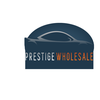 Prestige Wholesale