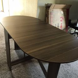 New Table  Thumbnail