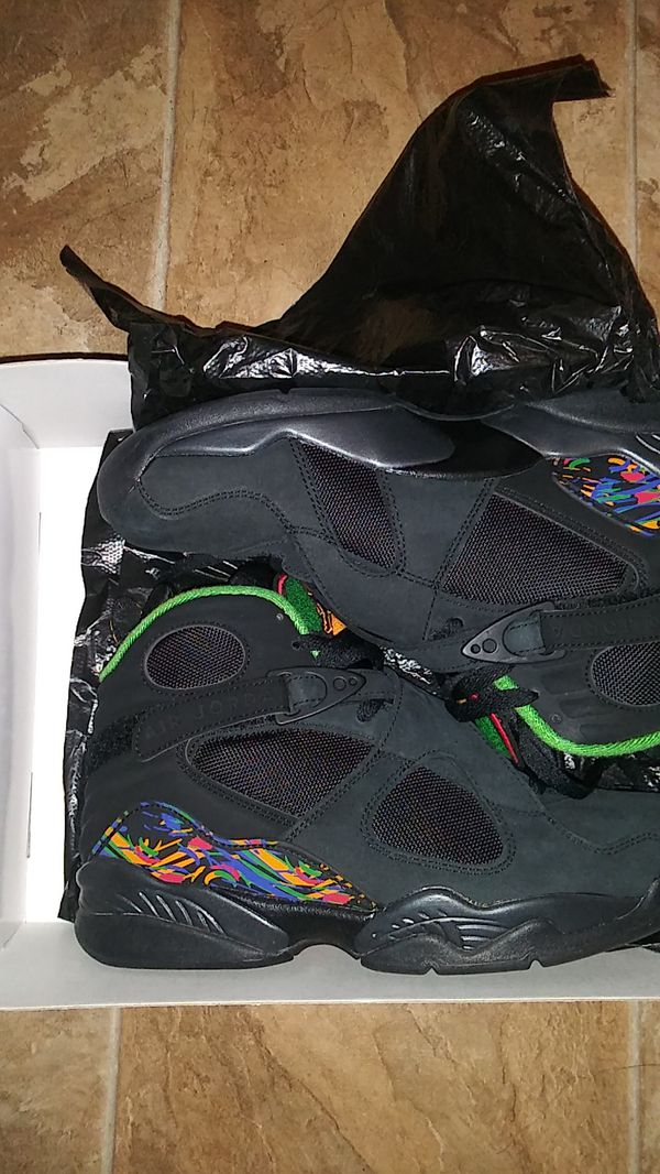 various colors 22041 e26fe Jordans-Tinker 8s for Sale in Charlotte, NC - OfferUp