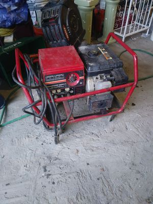 New and Used Welders for Sale in Cleveland, OH - OfferUp