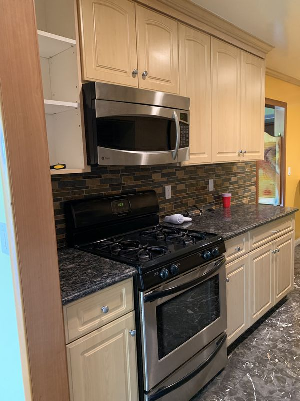 Kitchen Cabinets For Sale For Sale In Glendale Ca Offerup