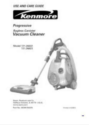 Vacuum for Sale in Gaithersburg, MD