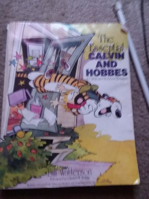 Calvin and Hobbs for Sale in Denver, CO
