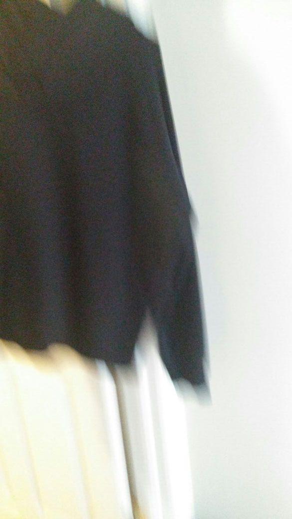 New nike hoodie xxl