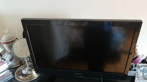 "27"" Emerson flat screen television for Sale in Baltimore, MD"
