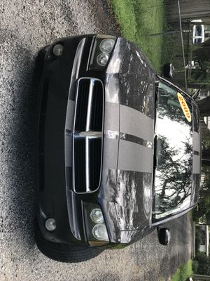 2008 dodge charger HEMI [ 3 Months WARRANTY ] for Sale in Kissimmee, FL
