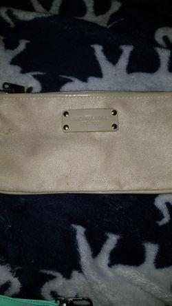 Little bag for anything Thumbnail