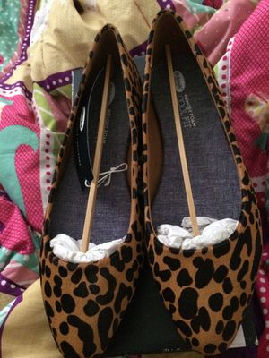 Women's shoes for Sale in Leesburg, VA