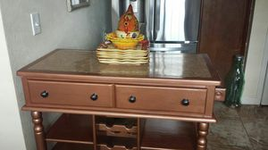 new and used kitchen islands for sale in frisco tx offerup. Black Bedroom Furniture Sets. Home Design Ideas