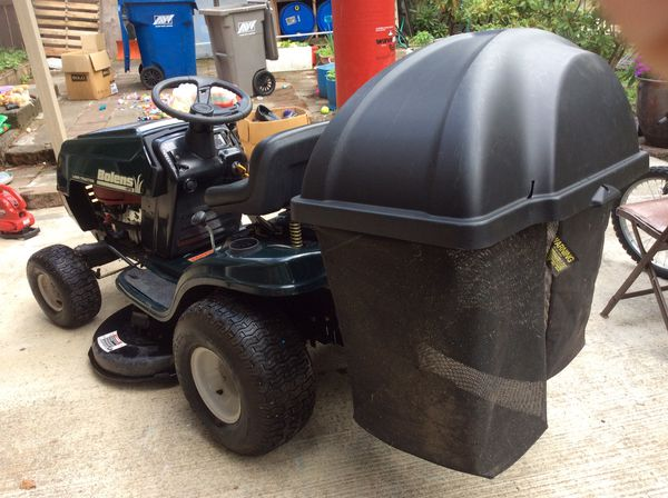New and Used Tractor for Sale in Port Orchard, WA - OfferUp